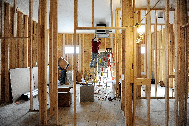 RISE Carlisle | Zartman Construction, Inc