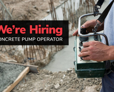 5978-Zartman---Facebook-Ads-(Concrete-Pump-Operator)-rev0