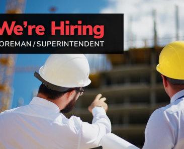 Zartman_Superintendent